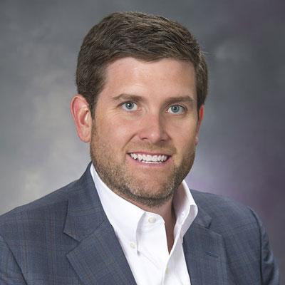 Eric Staton